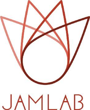 JAMLAB Contributor